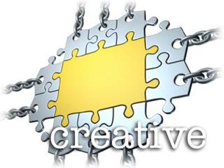 kuliah-kerja-surabaya-administrasi-niaga-bisnis-kreatifitas-mahasiswa-1