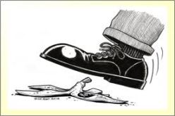kuliah-kerja-surabaya-administrasi-niaga-bisnis-manajemen-resiko-2
