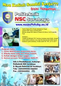 kuliah-sambil-kerja-administrasi-bisnis-surabaya-malam-smk-negeri-6-surakarta